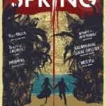150429_slasheinhalb_spring