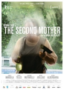 150507_secondmother_poster