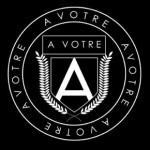 150614_AVOTRE_Logo