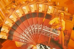 150621_identities_programmheft