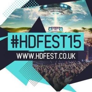 150704_HDFest_logo