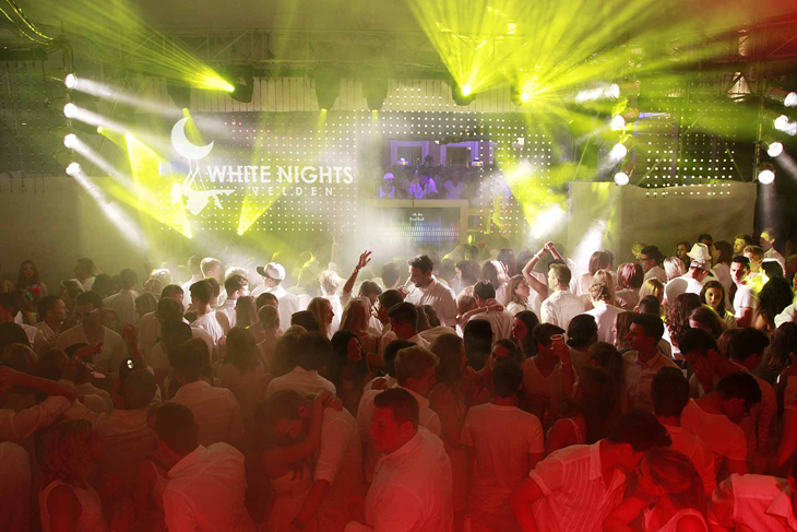 150711_whitenights_party