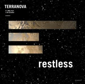 150715_terranova_restless_CD