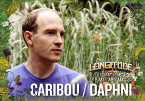 150719_longitude_caribou