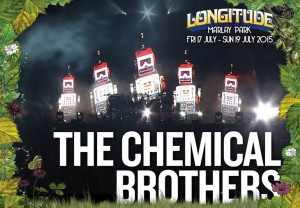 150719_longitude_chemical