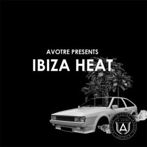 150721_avotre_ibizaheat_CD
