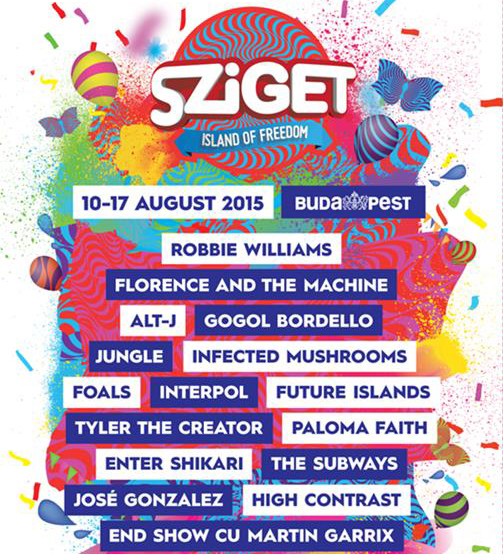 150817_szigetfestival_FL2