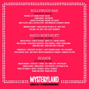 150830_Mysteryland_LineUp1