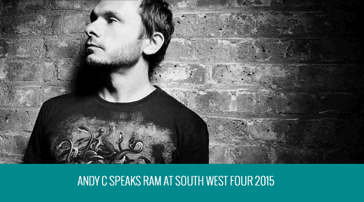 150830_SW4_andyC