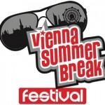 150830_VSB_Logo