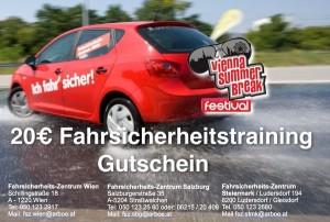 150830_VSB_gutschein