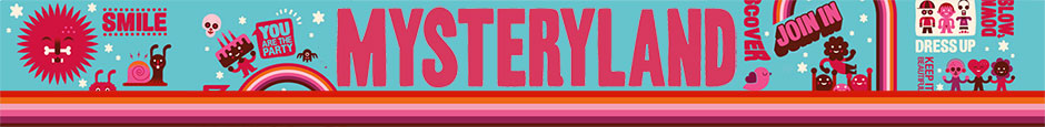 150830_mysteryland_banner