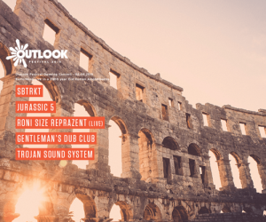 150906_outlook_amphiteatre_lineup