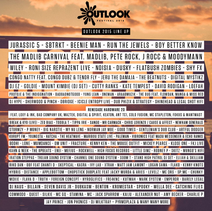 150906_outlook_lineup