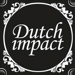 150908_dutchimpact_logo