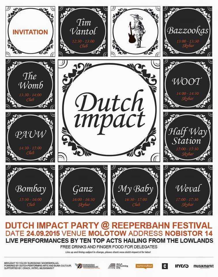 150908_dutchimpactparty_FLYER