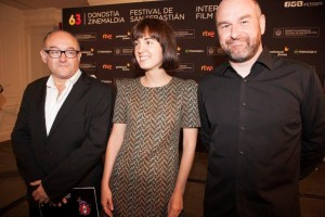 150917_sansebastianfest_people