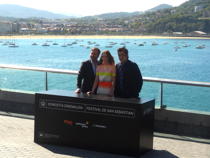 150923_ssiff_SICARIO_Photocall