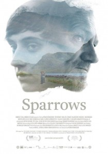 150923_ssiff_SPARROWS