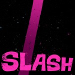 150927_slash_logo