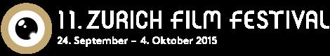 151004_ZFF_image1_logo