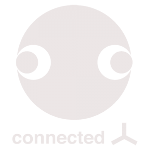 151123_stereo_connected_logo