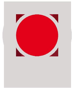 151127_fixmer_planeterouge_logo
