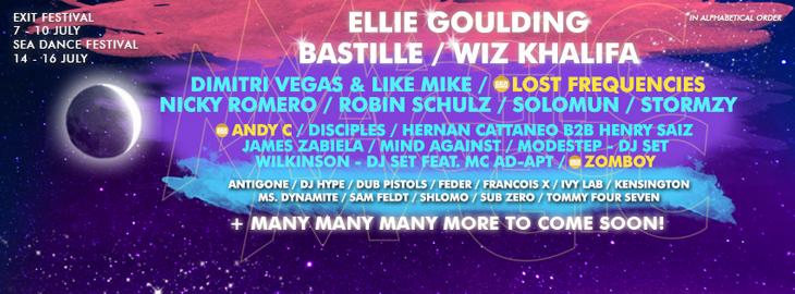 160130_festivals2016_exitfest