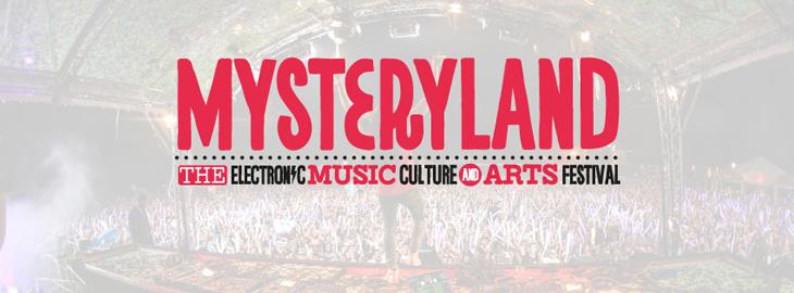 160130_festivals2016_mysteryland