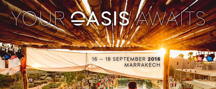 160130_festivals2016_oasis