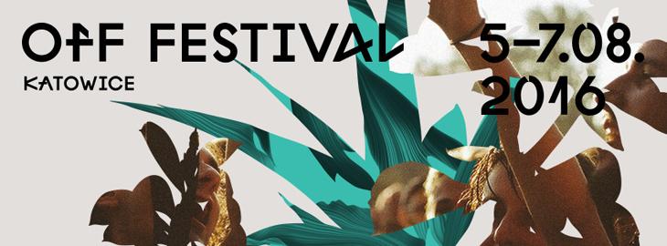 160130_festivals2016_off