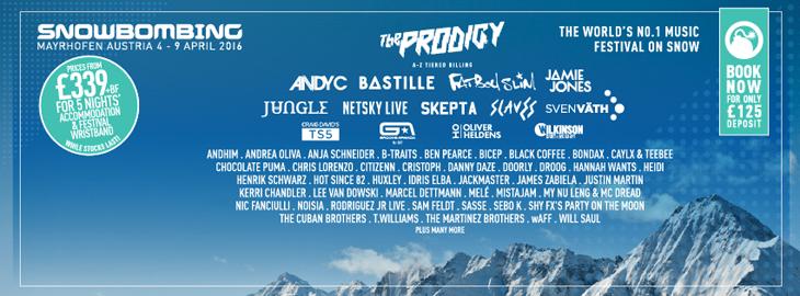 160130_festivals2016_snowbombing