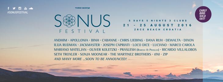 160130_festivals2016_sonus
