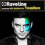 160205_tocadisco_CD_raveline