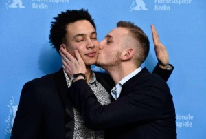160221_berlinale_Quand on a 17 ans