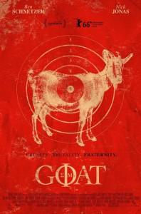 160221_berlinale_goat
