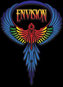 160228_envision_logo_colour
