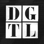 160327_dgtlNL_logo