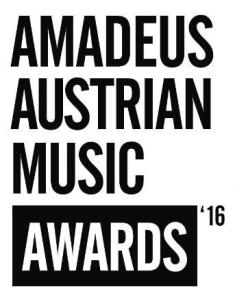 160403_AAMA_logo
