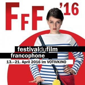 160421_FFF_logo