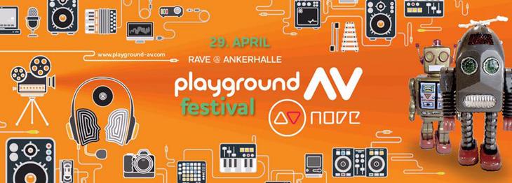 160429_AVfestival_rave