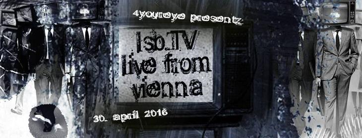 160430_AVfestival_liquidsky