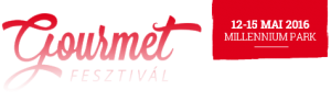 160515_gourmetfestival_logo