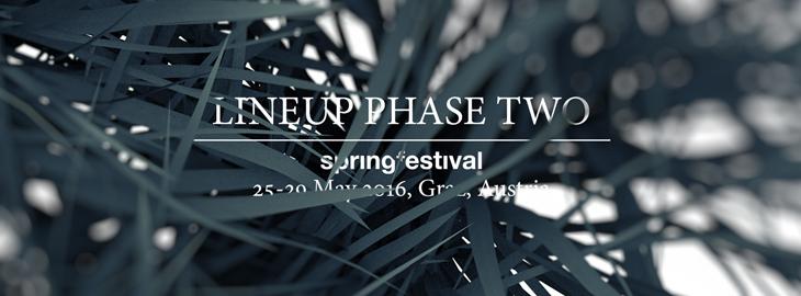 160529_springfestival_lineup2
