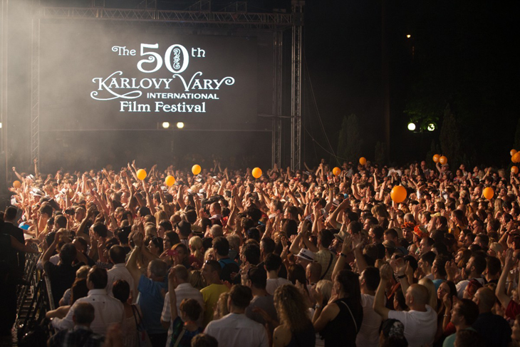 160709_KVIFF_concert
