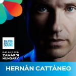 160710_BS_cattaneo