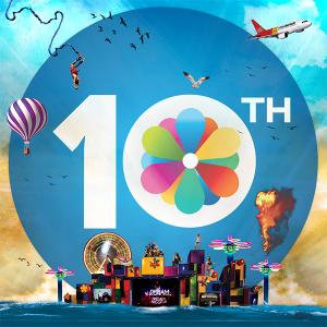 160710_BS_logo10th