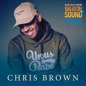 160710_balatonsound_Chrisbrown