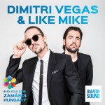 160710_balatonsound_dimitrivegas