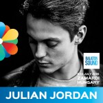 160710_balatonsound_julianjordan